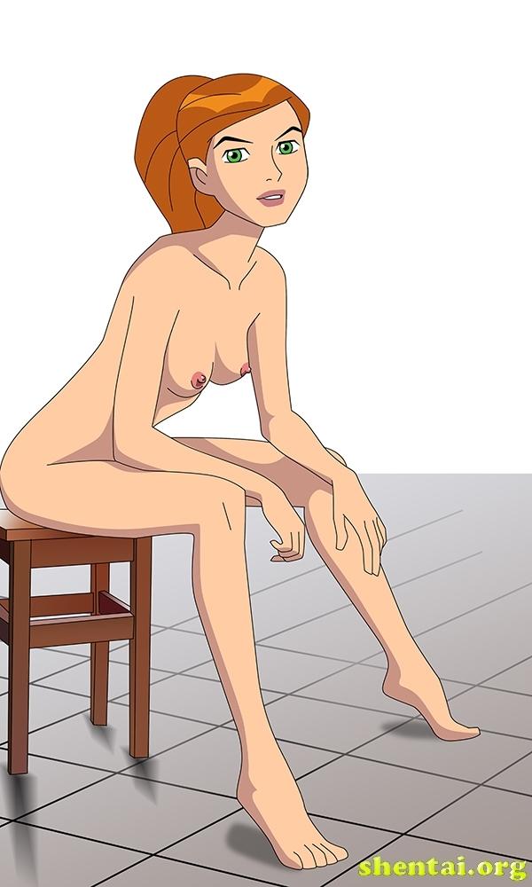 shentai.org--1133149 - Ben_10 Gwen_Tennyson bobsan.jpg