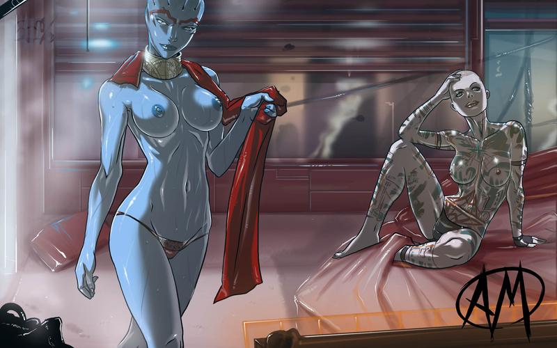 653312 - Asari Ganassa Jack Mass_Effect Mass_Effect_2 Samara.jpg