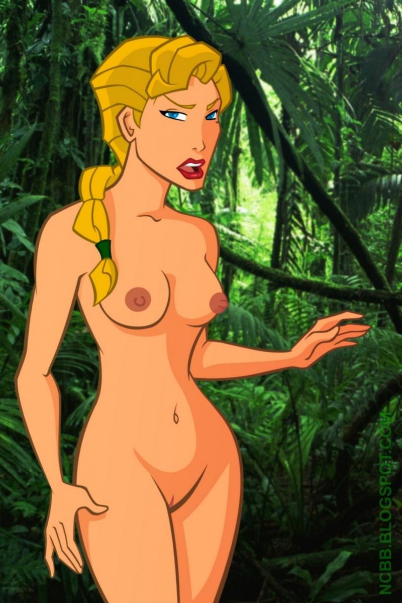 323149 - Atlantis_the_Lost_Empire Helga_Sinclair NCBB badassk9.jpg