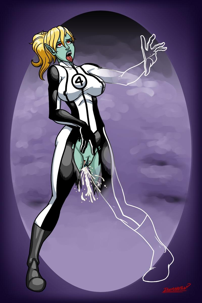 1227486 - Doomington Fantastic_Four Marvel Sue_Storm.jpg