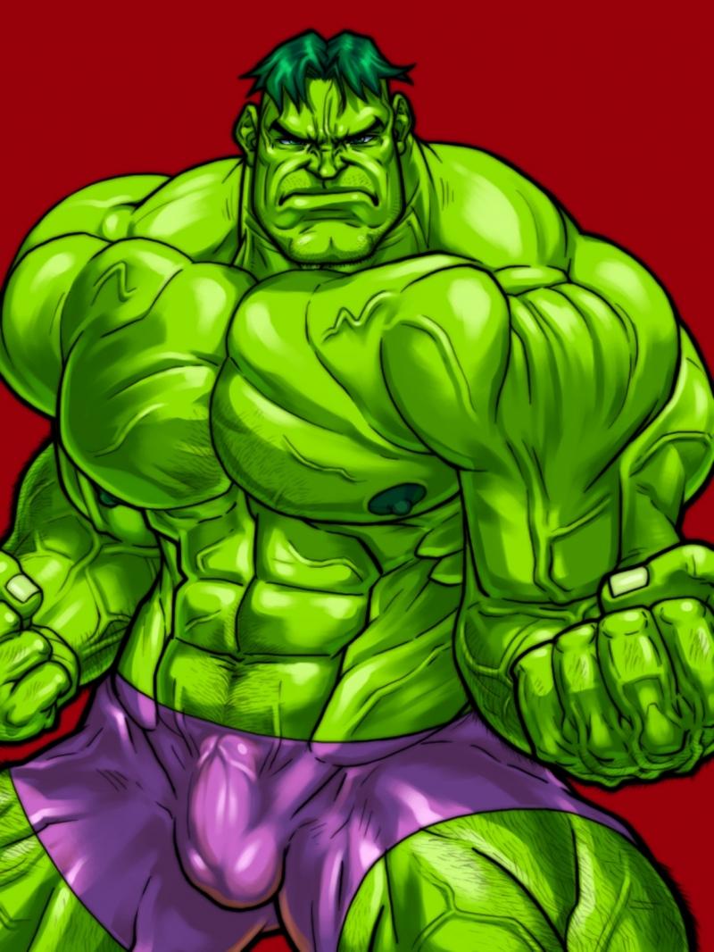 462544 - Avengers Hulk.jpg