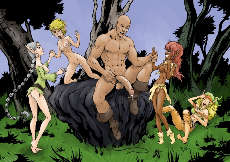 1354154 - Clearbrook Dewshine Elfquest Ember Nightfall Smudge_Proof r_ex.jpg