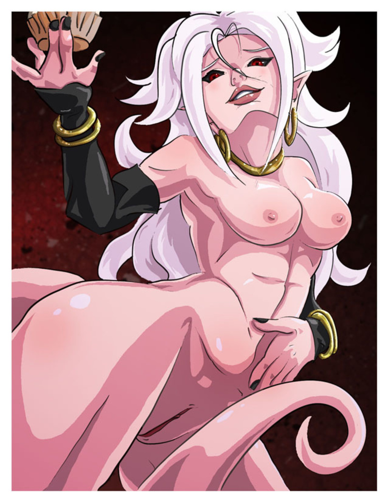 Android 18 share_it_45192e28f6aaa62bbe311efc69d762bf