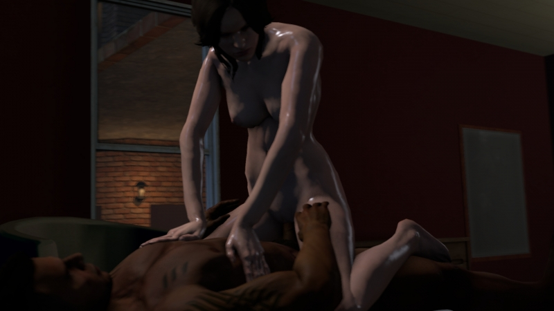 1409161 - Helena_Harper James_Vega Mass_Effect Mass_Effect_3 Resident_Evil crossover.jpeg