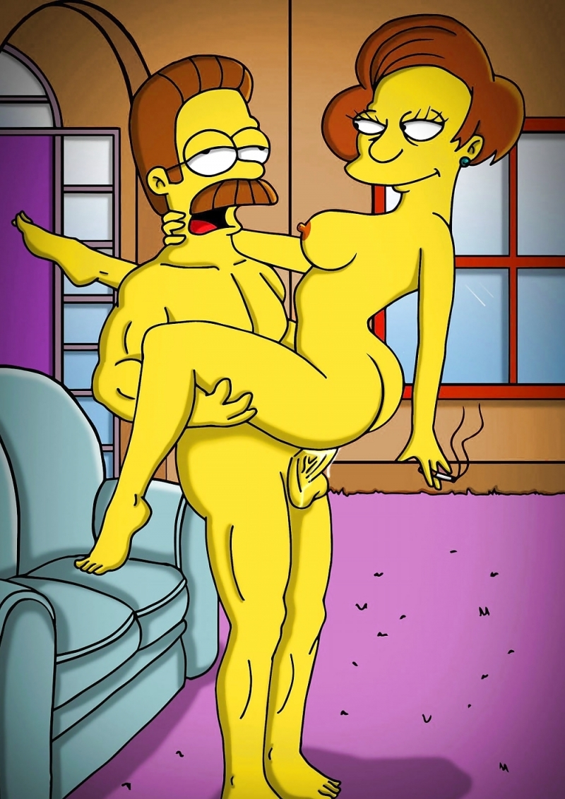 porn-simpsons-cartoon-free-clips.jpg