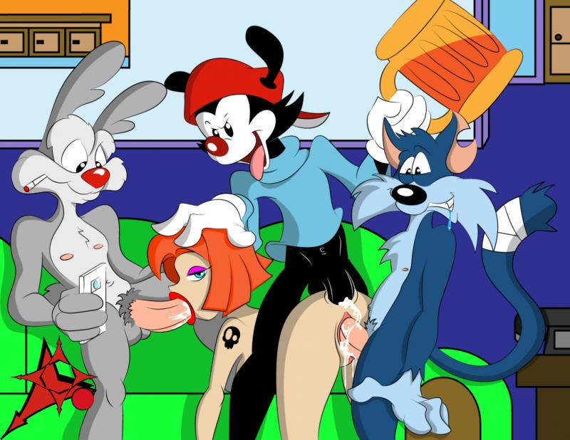 1459735 - Animaniacs Calamity_Coyote Elmyra_Duff Furrball KELLA0 Tiny_Toon_Adventures Wakko_Warner Warner_Bros.png