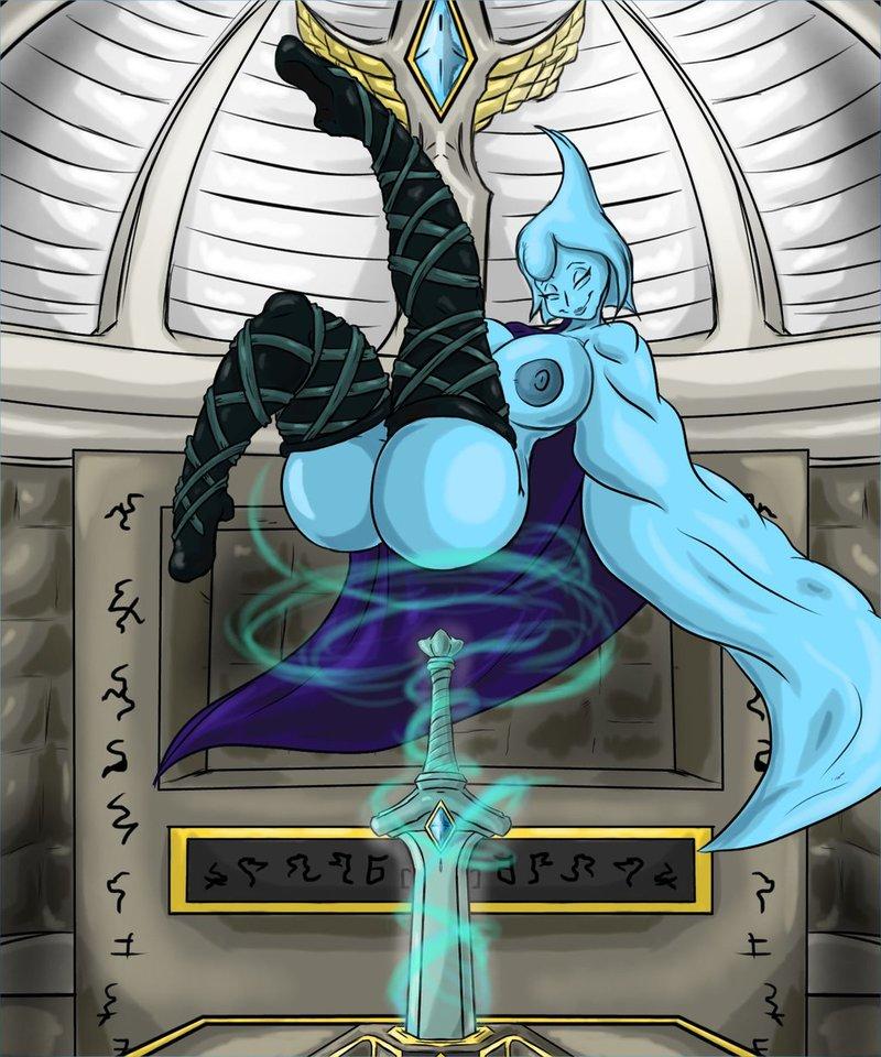 1750152 - Fi Legend_of_Zelda Shinysteel Skyward_Sword.jpg