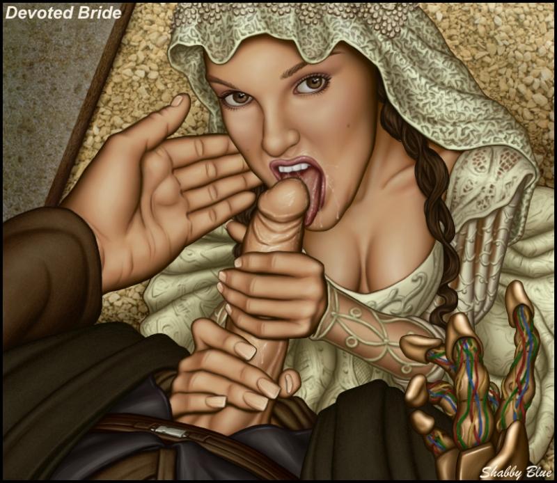 Padme Amidala Naberrie 1364096 - Anakin_Skywalker Natalie_Portman Padme_Amidala Shabby_Blue Star_Wars.jpg