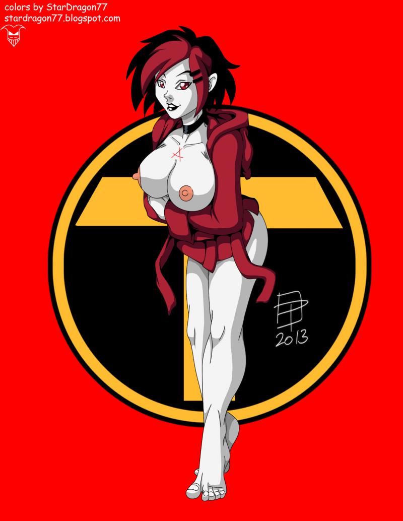 1242167 - Argent CallMePo DC DCAU Stardragon77 Teen_Titans.png