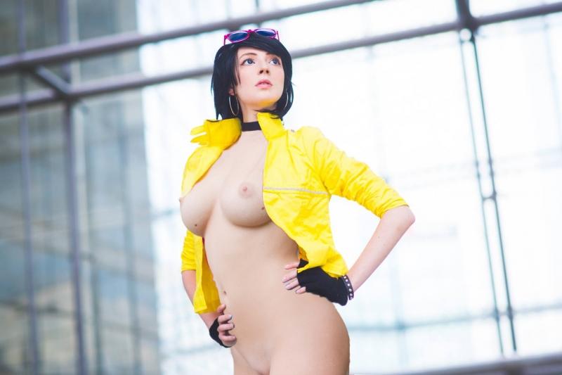 1436202 - Jubilee Marvel X-Men cosplay.jpg