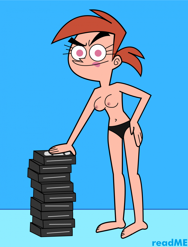 Wanda from fairly oddparents naked, cute emo porn pics