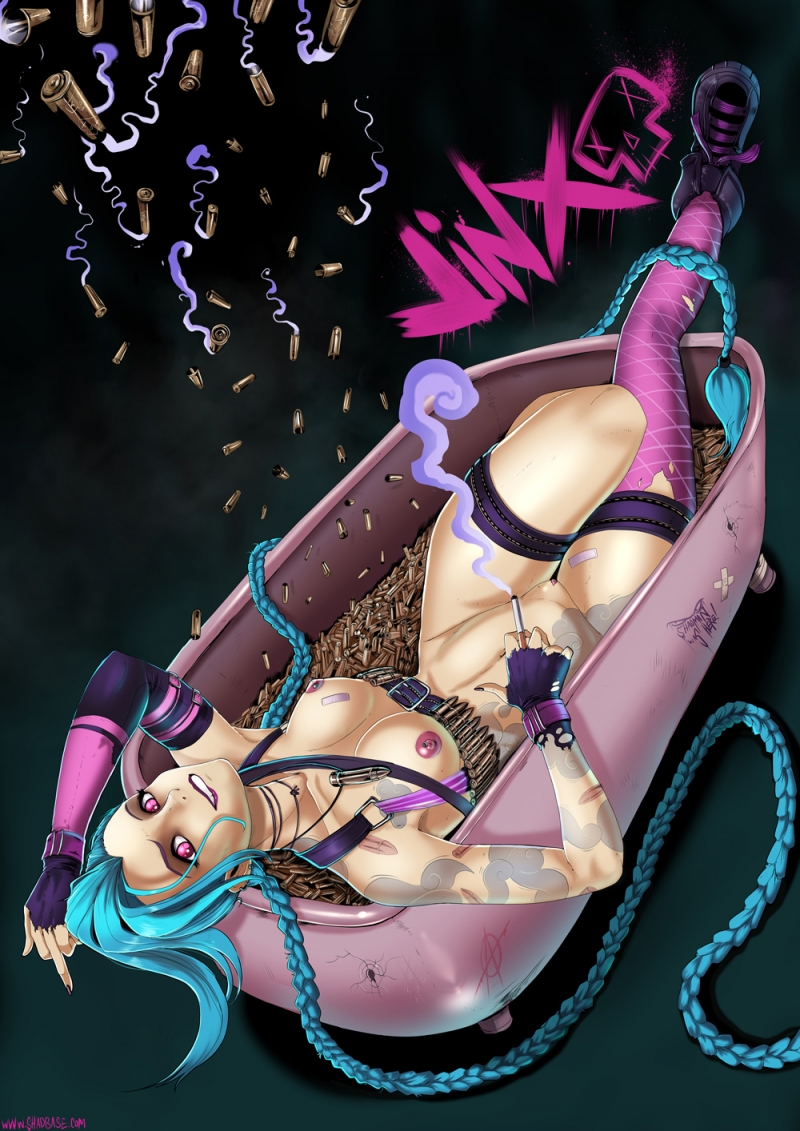 Jinx Annie Katarina LeBlanc jinx-by-shadman-league-of-legends-hentai-nsfw-gamer-12554.jpg