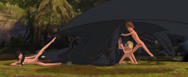 1302338 - Astrid_Hofferson Heather Hiccup How_to_Train_Your_Dragon Riders_of_Berk Toothless.png