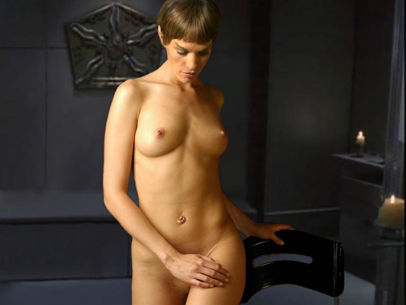 1158338 - Enterprise Jolene_Blalock Star_Trek T'pol Vulcan fakes.jpg