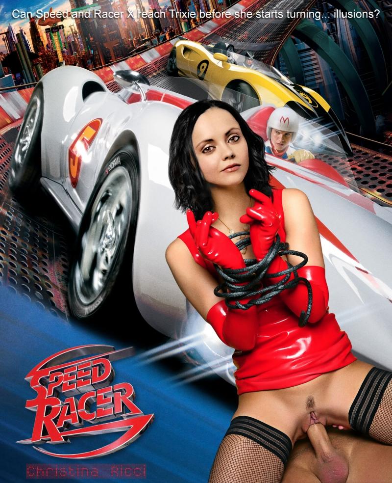 621041 - Christina_Ricci Emile_Hirsch Matthew_Fox Racer_X Speed_racer Trixie fakes.jpg
