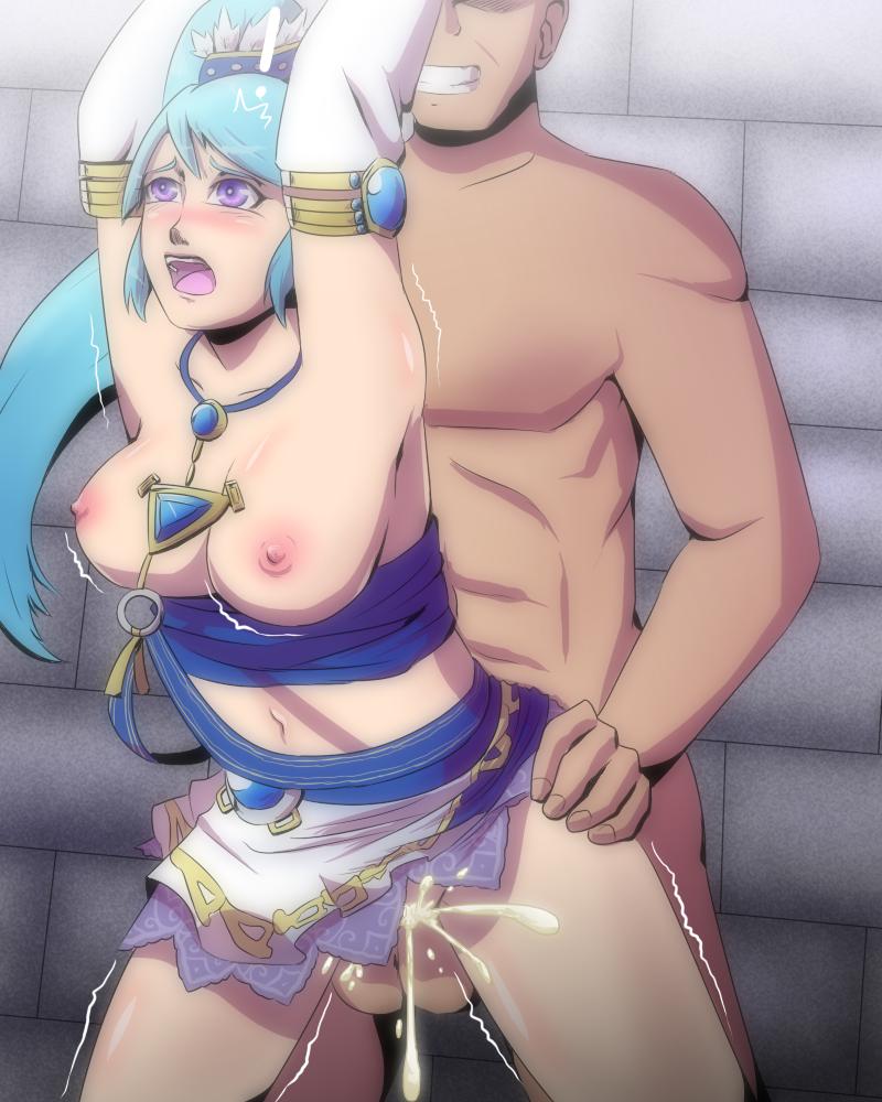 1454530 - ChaoticSeeds Hyrule_Warriors Lana Legend_of_Zelda.png