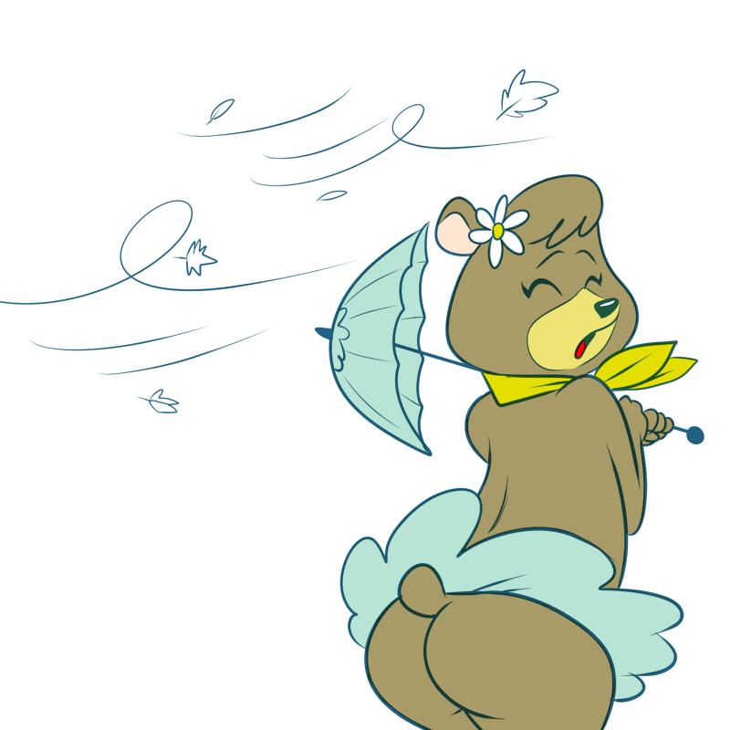 1312124 - Cindy_Bear Yogi_Bear.png