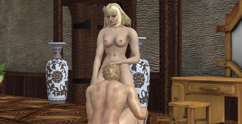1155750 - Patroklos_Alexander Pyrrha_Alexandra Soul_Calibur XNALara.jpg