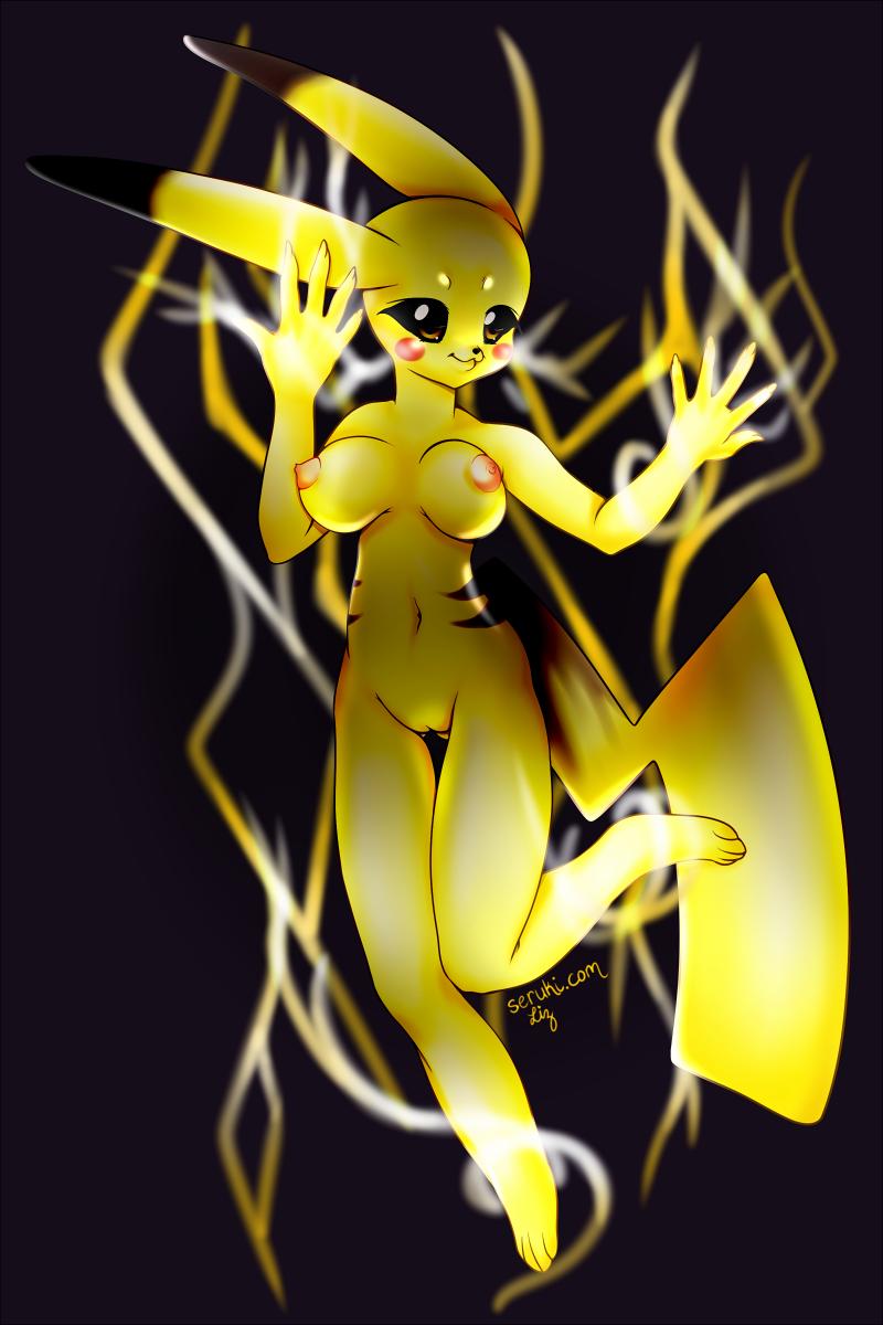 997367 - Pikachu Porkyman Seruki.png