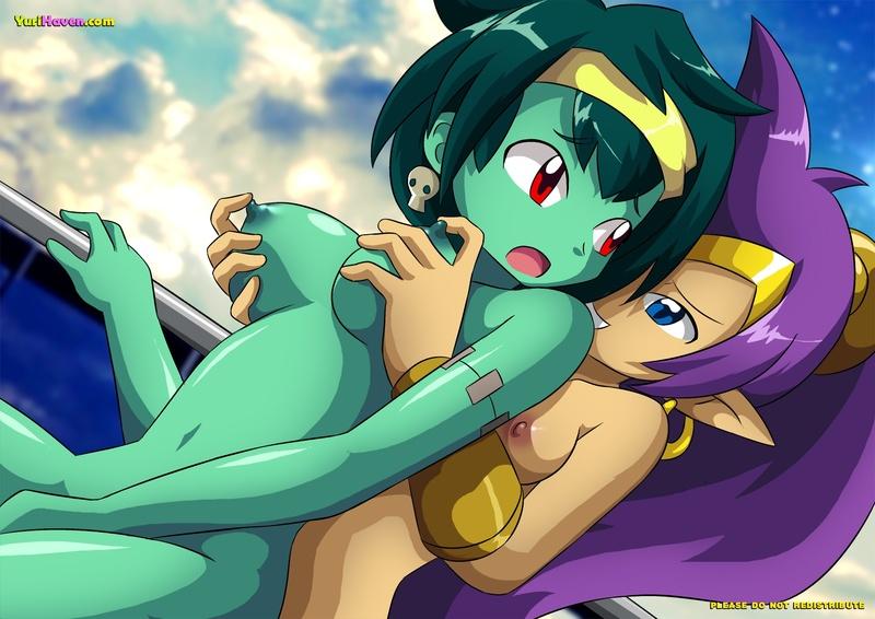Rottytops Shantae 3056fa21ce29ecbaa3f0295d82b967d4.jpeg