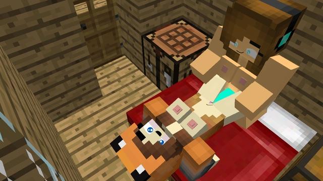 1752837 - Mine-imator Minecraft omgitsfirefoxx youtuber.jpg