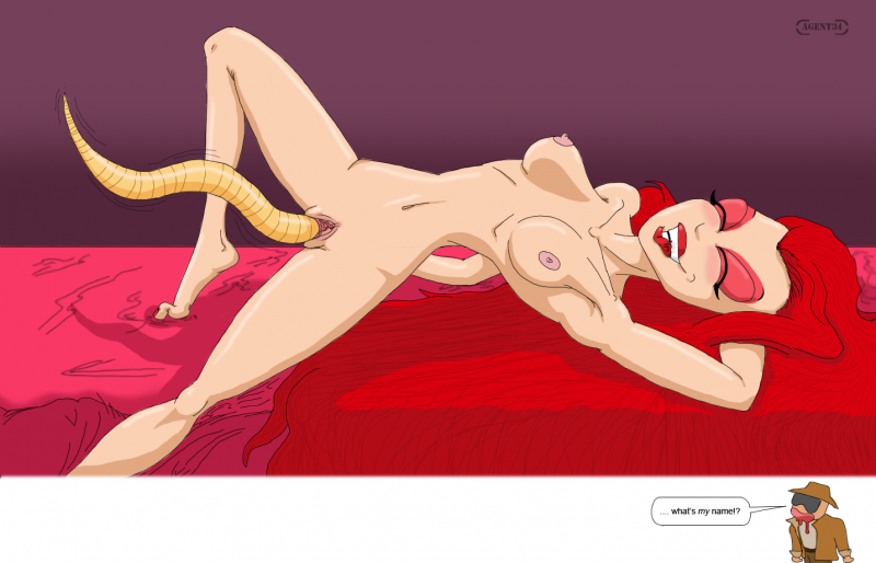1088378 - Agent_34 Earthworm_Jim Princess_Whats-Her-Name.png