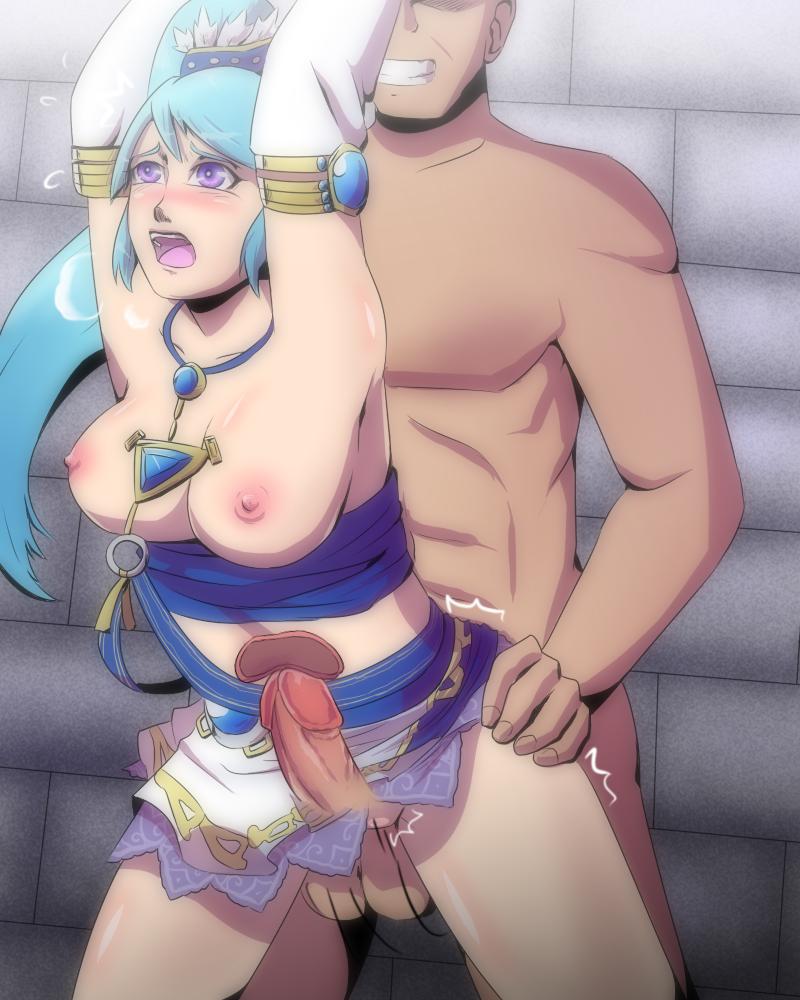 1454529 - ChaoticSeeds Hyrule_Warriors Lana Legend_of_Zelda.png