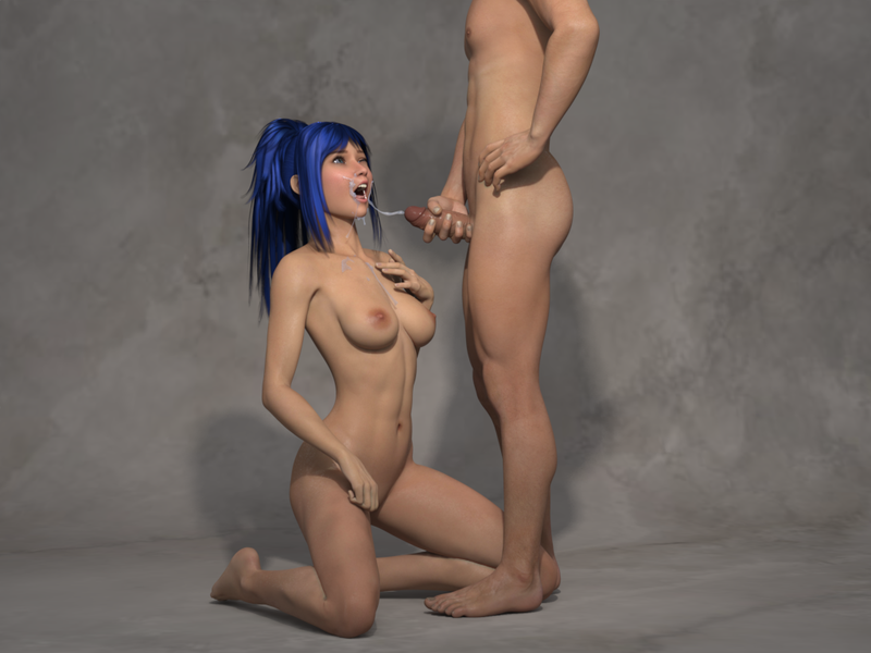King Of Fighters Sex