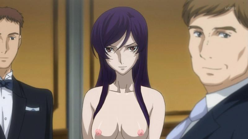 568498 - Gundam Rule_63 Tieria_Erde gundam_00.jpg