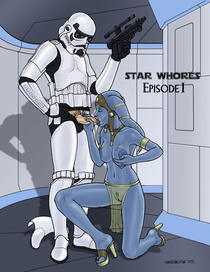 Star_Whores_Star_Wars_Hentai_Image.jpg
