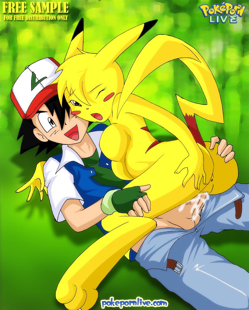 462988 - Ash_Ketchum PalComix Pikachu Porkyman bbmbbf.jpg