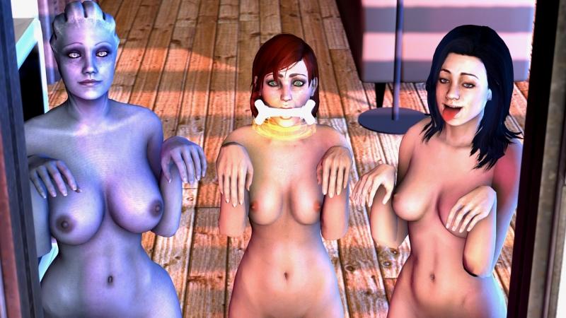 1423856 - Asari Commander_Shepard FemShep Liara_T'Soni Mass_Effect Miranda_Lawson source_filmmaker.jpg