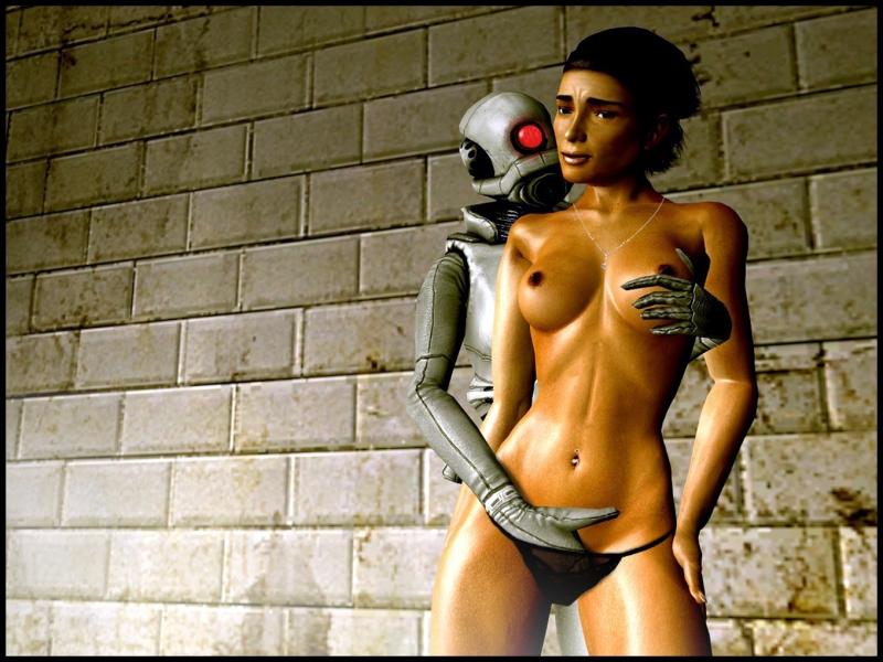 359511 - Alyx_Vance Combine Combine_Assassin Half-Life Half-Life_2 gmod.jpg