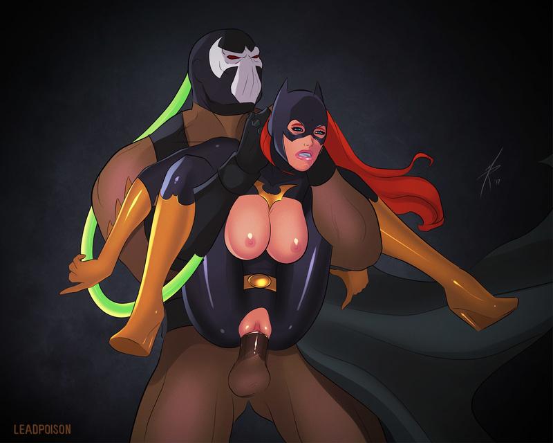Harley Quinn Catwoman share_it_71337626924d1dac26b071b73f1b76e7