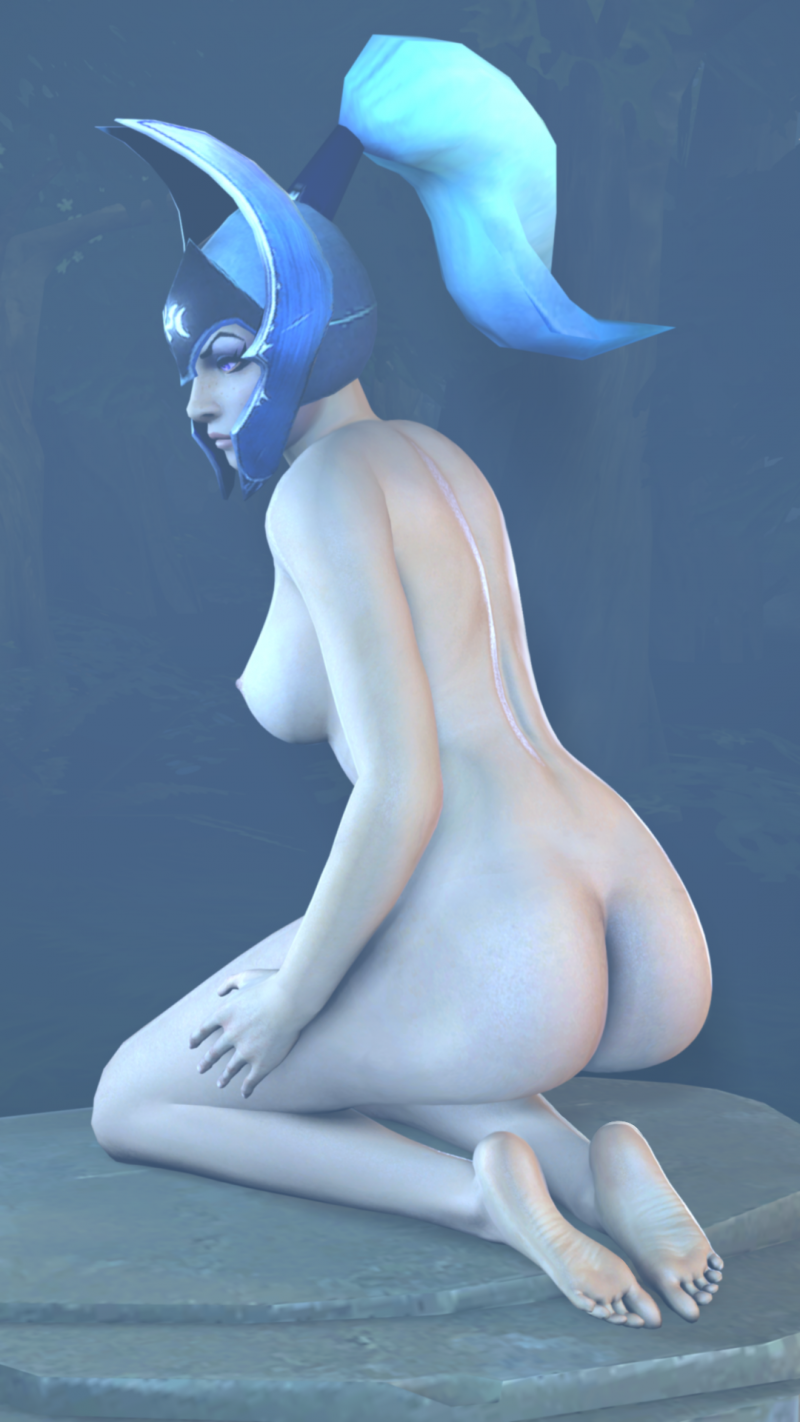 1417070 - BlueLight DOTA_2 Luna_The_Moon_Rider.png
