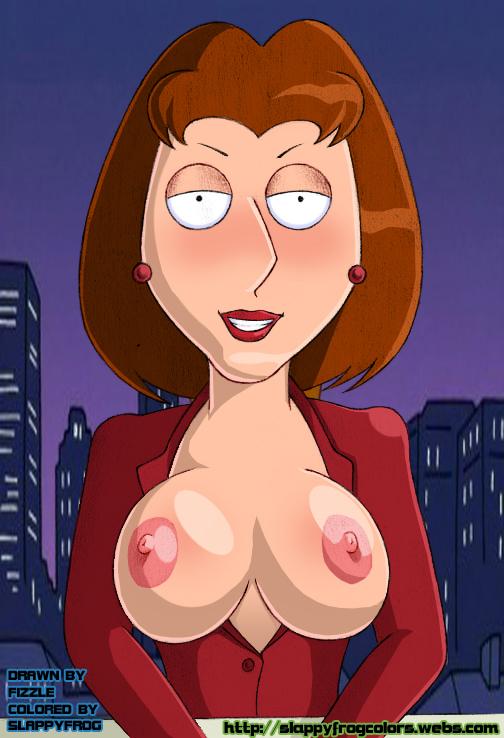 Diane Simmons 1088845 - Diane_Simmons Family_Guy Fizzle slappyfrog.jpg