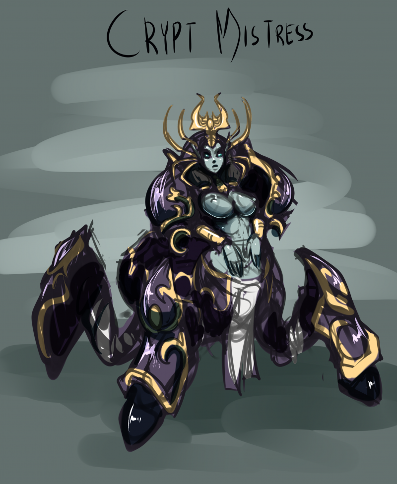 1376265 - Rule_63 World_of_Warcraft atryl crypt_lord.png