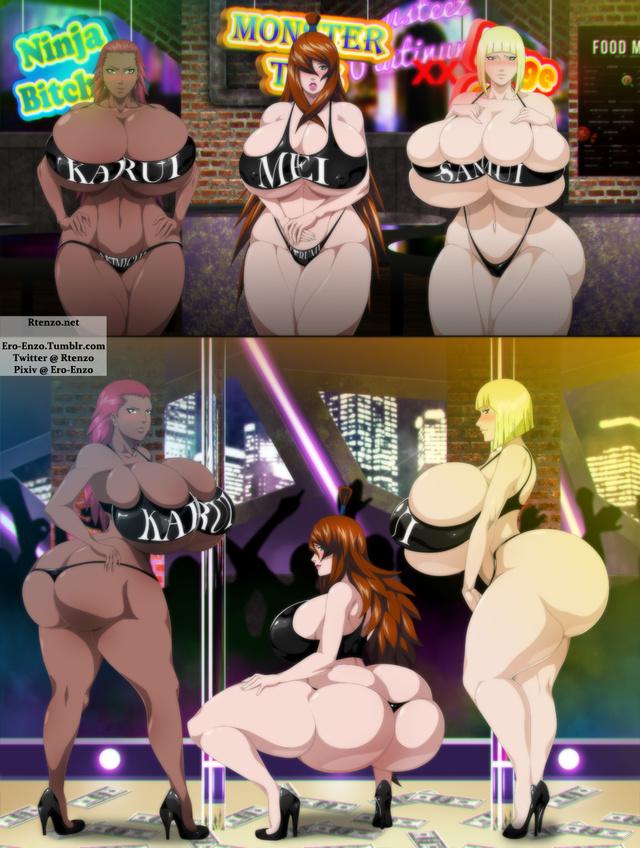 Ero-Enzo-601562-Busteez_Movie_Students_Sexprising_Senseis.jpg