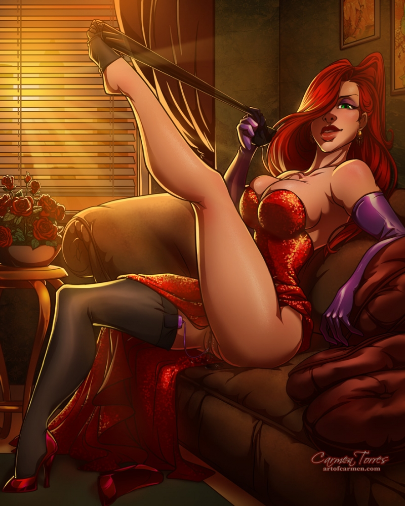 1436964 - Jessica_Rabbit Who_Framed_Roger_Rabbit artofcarmen.jpg