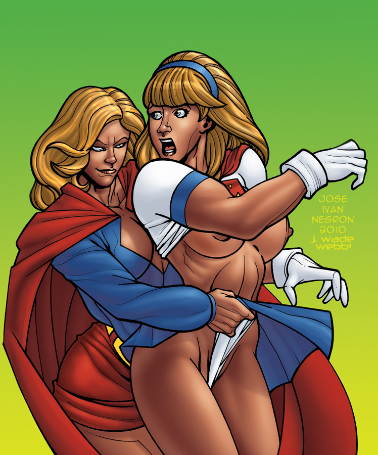 47_9Cloud.us_0050_Linda_Danvers_Undressing_Kara.jpg