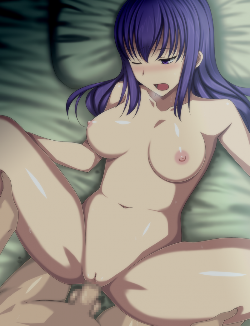 1453660 - Fatestay_night Sakura_Matou.png