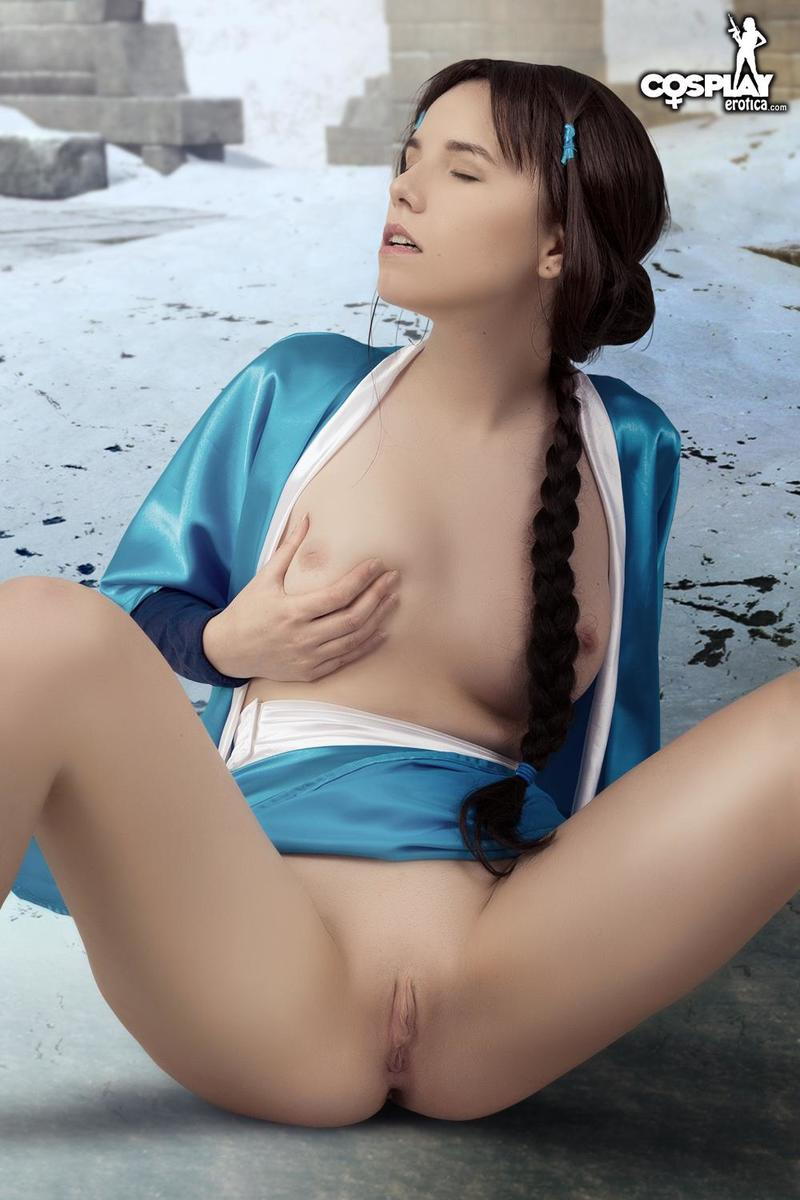 1638314 - Avatar_the_Last_Airbender Katara cosplay.jpg