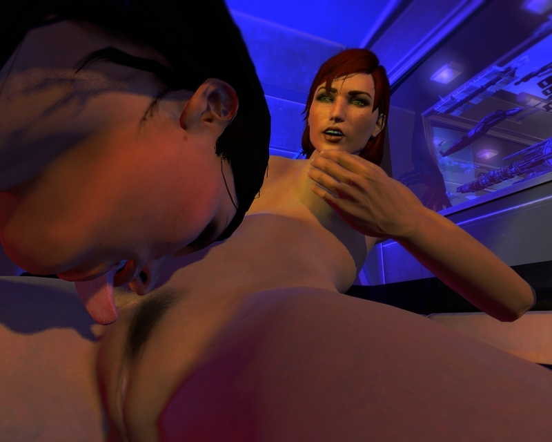 1441608 - Ashley_Williams Commander_Shepard FemShep Mass_Effect gmod.jpg