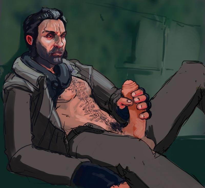 1379922 - Dishonored Samuel_Beechworth.jpg
