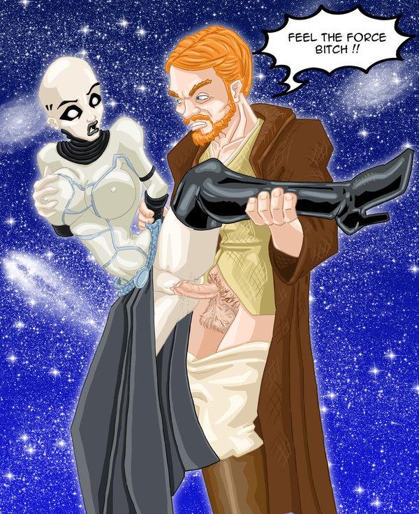 269299 - Asajj_Ventress Clone_Wars Obi-Wan_Kenobi Star_Wars.jpg