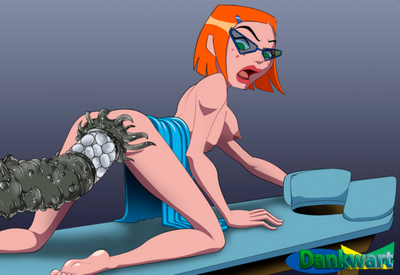 Squirt finding nemo pictures