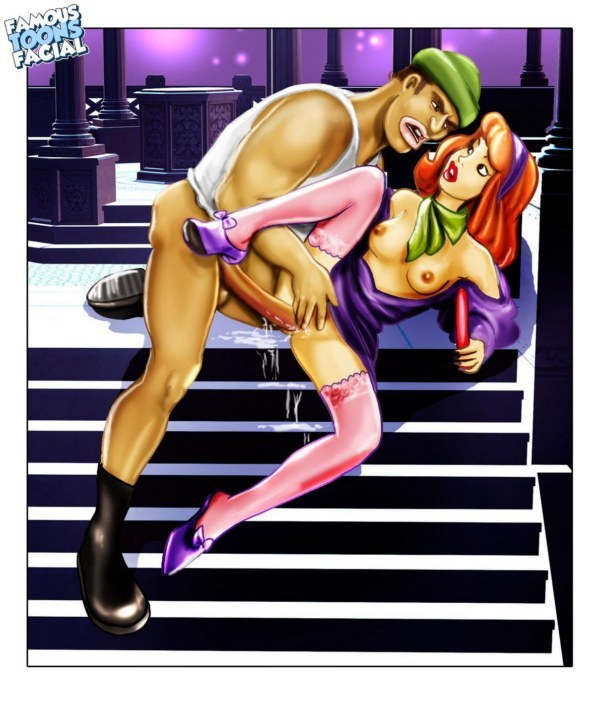 774435 - Daphne_Blake Scooby-Doo famous-toons-facial.jpg