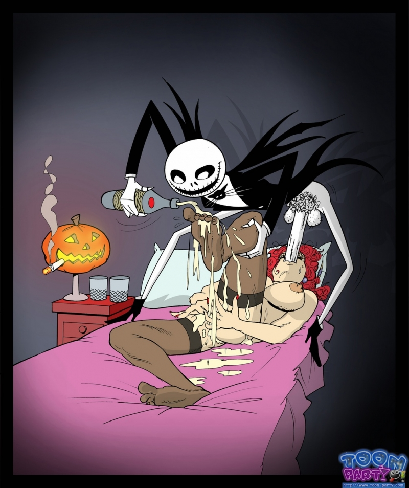 890289 - Jack_Skellington Nightmare_Before_Christmas Toon-Party tagme.jpg