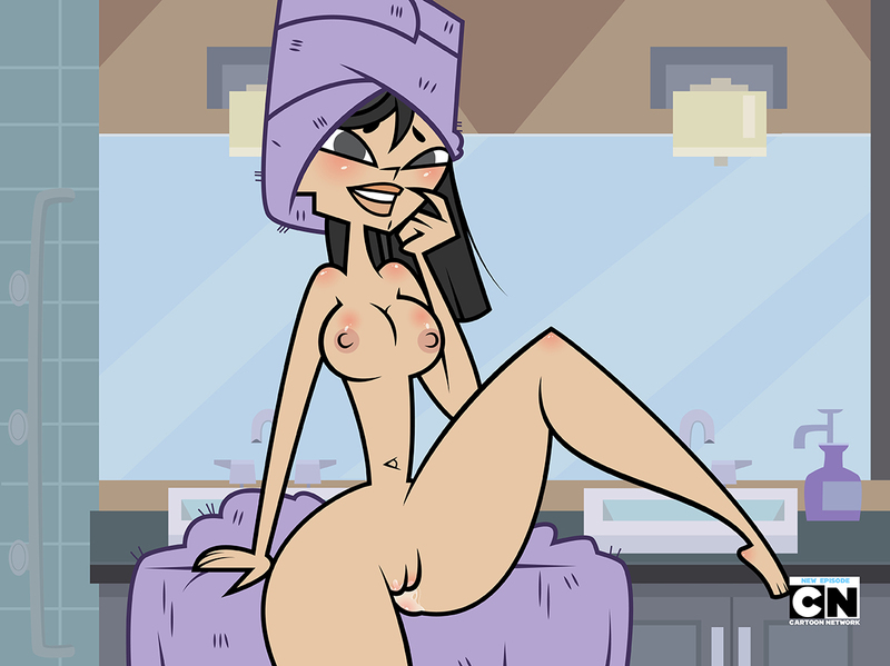 1595931 - Heather Total_Drama_Island thenewguy.jpg