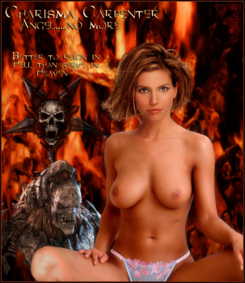 Porn pics of amateur vijayashanti sex